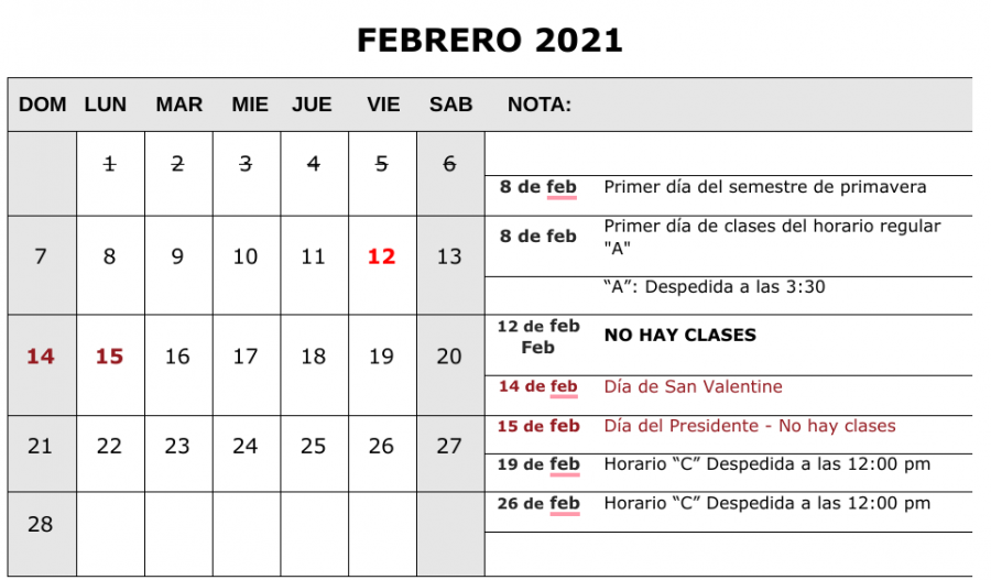 Calendario+Mensual+Anticipado